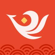 初见理财app苹果版1.0.5 官方ios版