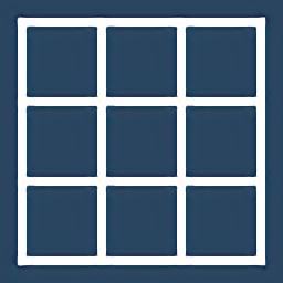 九宫图计算工具(啊数独)v2.1 官方版