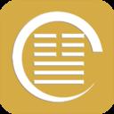 洪泰�富6.0.3 安卓版