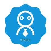 iFAFU安卓版