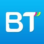 BT游�蛑�手app