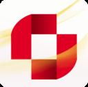 万和金融2.0.6 安卓版