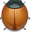 TCP吞吐性能测试小工具1.0 免费版