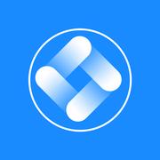 估估白卡app苹果版1.1.0 官方ios版