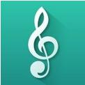 无损音乐下载器安卓版