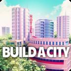 模拟人生城市岛屿3手机版