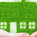 DG∕TJ 08-2253-2018 绿色生态城区评价标准