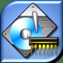 Primo Ramdisk 6.1.0 官方试用版