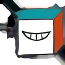 Smilebox中文版