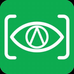 likefont(图片字体识别软件)