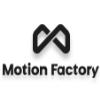 AE特效扩展神器Motion Factory免费版