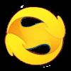 思华软件TXT大文件分隔软件