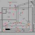 12S7 �S媒o水工程完整版pdf