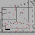 12S7 专用给水工程完整版pdf