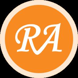 robotart企业版5.2.0.2765 官方最新版