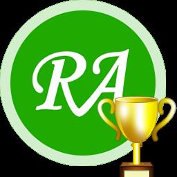 robotart竞赛版5.2.0.2795 官方版