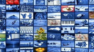 Media Player Codec Pack Plus 图片预览