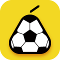 梨视频app4.5.0安卓最新版