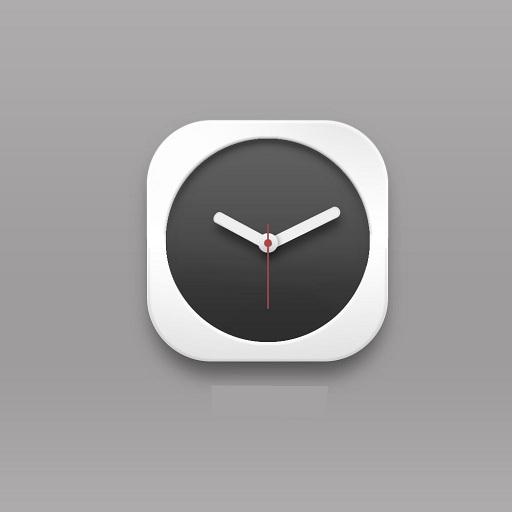 悬浮时钟app1.0.0 最新手机版