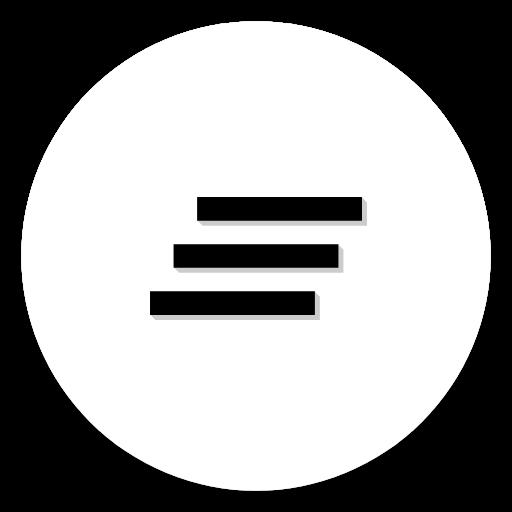 悬浮导航手势app1.0.2 安卓版