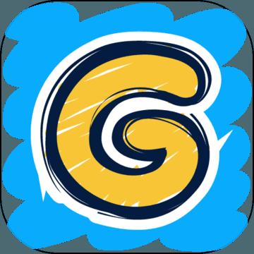 Gartic.io游戏