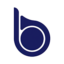 bkex币客交易软件