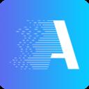 AnyBit数字货币钱包app