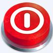 TimedShutdown(电脑定时关机软件)1.0 绿色免费版