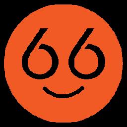 66网顺发票闪开专家3.1.4.9 官方版