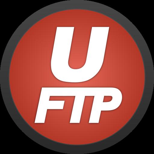 IDM UltraFTP(ultraftp下载)