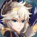 复兴骑士团手游1.0 安卓官方版
