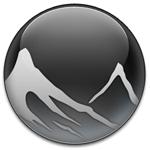 Vue XStream 10汉化包完整版