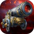 火器文明手游九游版1.8.9 安卓版