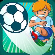 Soccer Star 2018游戏