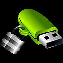 Rohos Disk(U盘加密工具)1.7 快速安装版