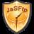 JaSFtp(ftp客户端工具)