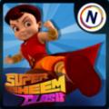 超级比姆冲突游戏