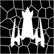 水晶之战游戏(crystal wars)