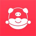 猪猪虾软件