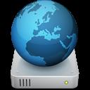 Maxprog FTP Disk(ftp上传助手)