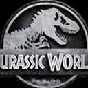 侏罗纪世界进化五项修改器