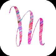 美图拼图相机app