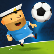 Fiete Soccer手游