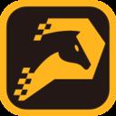 任马停管理端app(停车场专用)