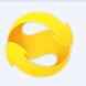 ���泄露�y�工具1.0.0 �G色免�M版