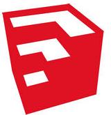 零散物体成组Loose2Groups1.0 免费版