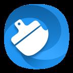 神奇清理大师app1.0.0.3185 安卓版