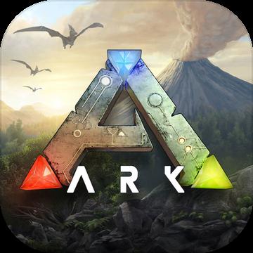 ARK Survival Evolved安卓版