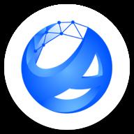 aicoin苹果最新版1.9.3 官方手机版