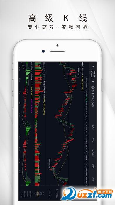 aicoin苹果最新版截图